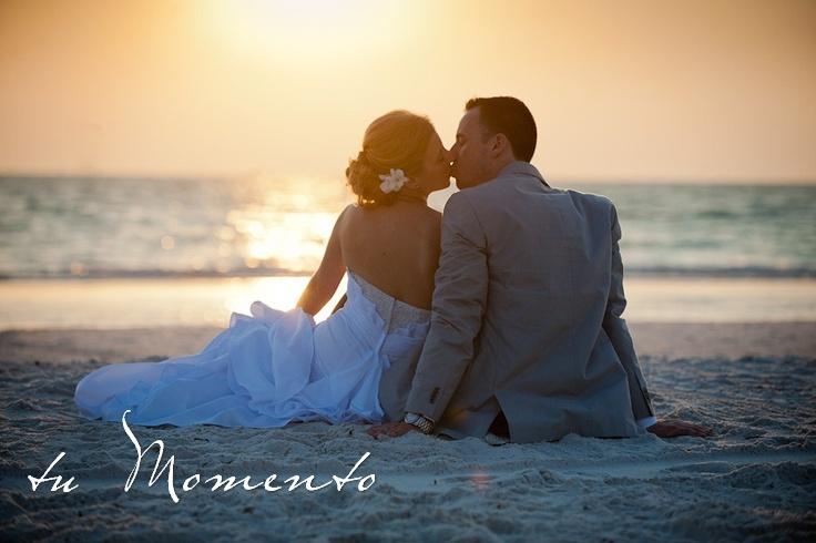 Matrimonio Catolico En La Playa : Bodas frente al mar en la playa descuento eventos y